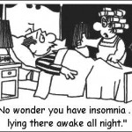 tratament pentru insomnia cronica