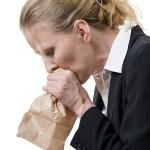 hiperventilatia si atacul de panica