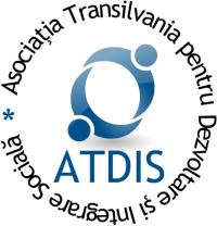 ATDIS-logo1-rotund.jpg